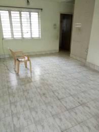 1100 sqft, 2 bhk BuilderFloor in Builder flat Kasba, Kolkata at Rs. 17000