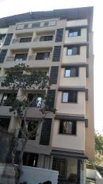 340 sqft, 1 bhk Apartment in Builder Project Dombivali East, Mumbai at Rs. 19.2000 Lacs