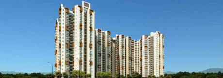 1500 sqft, 3 bhk Apartment in DSD Novena Green Techzone 4, Greater Noida at Rs. 43.5000 Lacs