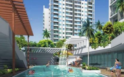 1265 sqft, 2 bhk Apartment in Builder Aarcity Regency Park Sector 16C Noida Extension Noida Extn, Noida at Rs. 41.7000 Lacs