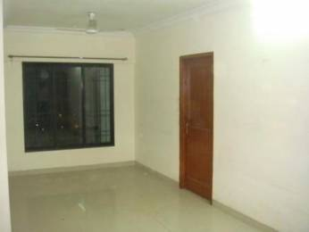 650 sqft, 1 bhk Apartment in Builder mark home Wadgaon Sheri, Pune at Rs. 13000
