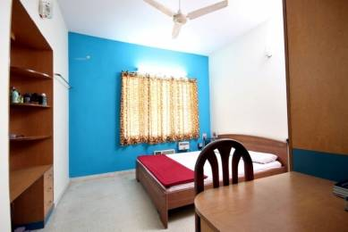 1600 sqft, 3 bhk Villa in Sree Riddhi Enclave Viman Nagar, Pune at Rs. 35000