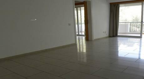 1050 sqft, 2 bhk Apartment in Builder Ganga Carnation  Koregaon Park, Pune at Rs. 27000