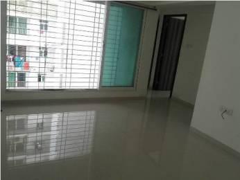 650 sqft, 2 bhk Apartment in Builder simran appartment Wadgaon Sheri, Pune at Rs. 17000