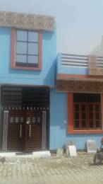 800 sqft, 1 bhk IndependentHouse in Builder Project Kalyanpur, Lucknow at Rs. 28.0000 Lacs