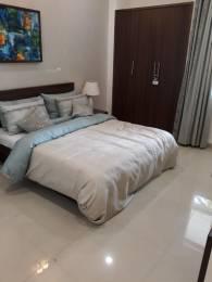 1125 sqft, 2 bhk Apartment in Builder Project Shantipura, Ahmedabad at Rs. 55.0000 Lacs