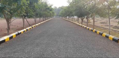 1494 sqft, Plot in Builder ADB Road Peddapuram Municipality ADB Road, Kakinada at Rs. 91.3000 Lacs
