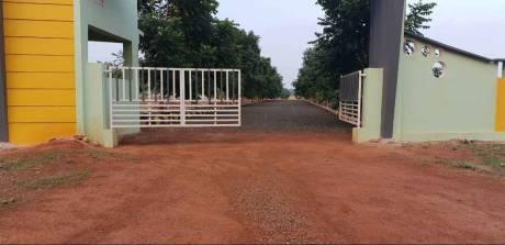 1800 sqft, Plot in Builder Bheemeswara Avenues Peddapuram ADB Road, Kakinada at Rs. 11.0000 Lacs