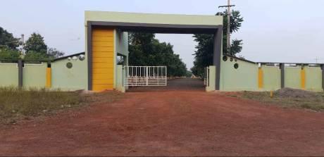 1620 sqft, Plot in Builder Bheemeswara Avenues ADB raod Peddapuram ADB Road, Kakinada at Rs. 9.9000 Lacs