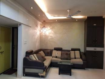 2000 sqft, 2 bhk BuilderFloor in Builder Project Usman Pura, Ahmedabad at Rs. 25000