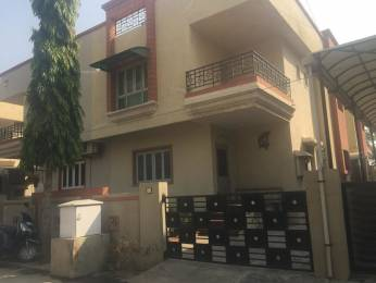 1800 sqft, 3 bhk IndependentHouse in Builder Project South Bopal, Ahmedabad at Rs. 40000