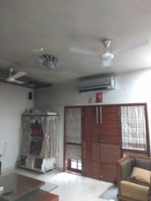 4000 sqft, 5 bhk Villa in Builder Project Shela, Ahmedabad at Rs. 0.0100 Cr