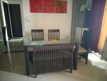 2000 sqft, 3 bhk Apartment in Builder Project Ambavadi, Ahmedabad at Rs. 36000
