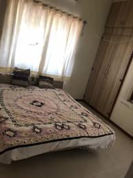 3000 sqft, 3 bhk Villa in Builder Project Gurukul, Ahmedabad at Rs. 40000