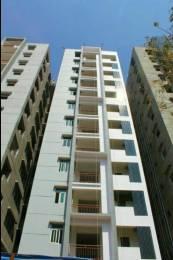 1279 sqft, 2 bhk Apartment in Builder Project Vijayawada Guntur Highway, Vijayawada at Rs. 49.0000 Lacs