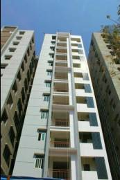 1411 sqft, 3 bhk Apartment in Builder Project Kaza, Guntur at Rs. 55.0000 Lacs