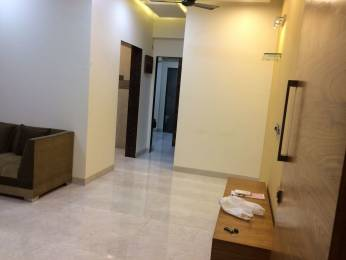 585 sqft, 1 bhk Apartment in Builder Project Kanjurmarg, Mumbai at Rs. 85.0000 Lacs