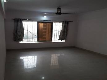 950 sqft, 2 bhk Apartment in Builder Project Bhandup West, Mumbai at Rs. 1.5000 Cr