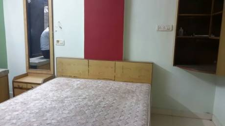 850 sqft, 2 bhk Apartment in Builder Project Bhandup East, Mumbai at Rs. 1.3500 Cr
