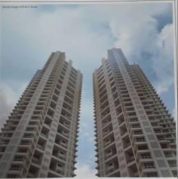 1283 sqft, 2 bhk Apartment in Kalpataru Crest Bhandup West, Mumbai at Rs. 1.9800 Cr