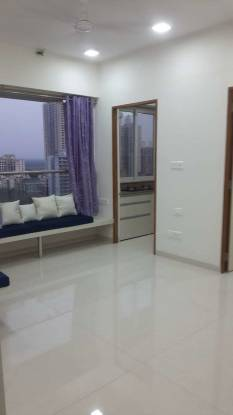 1250 sqft, 3 bhk Apartment in Builder Project LBS Marg Bhandup West, Mumbai at Rs. 48000