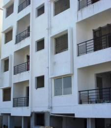 580 sqft, 1 bhk Apartment in RNA NG Royal Park Kanjurmarg, Mumbai at Rs. 90.0000 Lacs