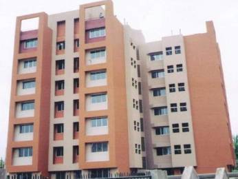 585 sqft, 1 bhk Apartment in Builder Project Bhandup Village Road, Mumbai at Rs. 23000