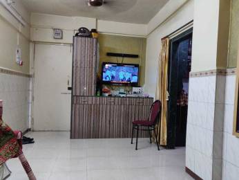 410 sqft, 1 bhk Apartment in Builder Project Bhandup East, Mumbai at Rs. 65.0000 Lacs