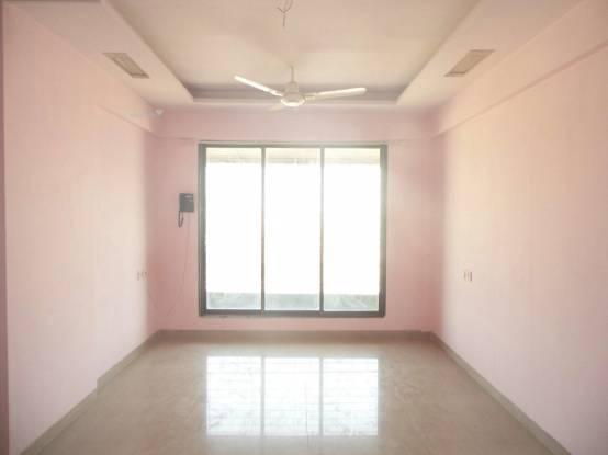 1350 sqft, 3 bhk Apartment in  Vishnu Shreyas Seawoods, Mumbai at Rs. 1.9000 Cr