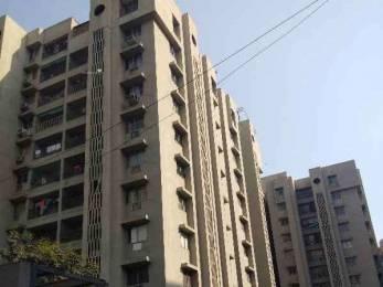 1885 sqft, 3 bhk Apartment in Safal Safal Parisar II Bopal, Ahmedabad at Rs. 85.0000 Lacs