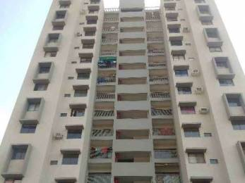 1050 sqft, 2 bhk Apartment in Deep Satyadeep Heights Makarba, Ahmedabad at Rs. 65.0000 Lacs