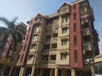 1125 sqft, 2 bhk Apartment in Satyam Status Jodhpur Village, Ahmedabad at Rs. 65.0000 Lacs