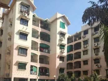 1530 sqft, 3 bhk Apartment in Builder Kala Residency Satellite, Ahmedabad at Rs. 85.0000 Lacs
