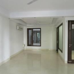 2500 sqft, 3 bhk Apartment in Advance Le Jardin Ellisbridge, Ahmedabad at Rs. 35000