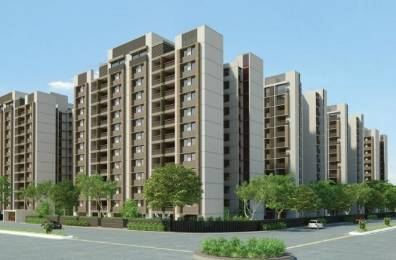 1850 sqft, 3 bhk Apartment in Gala Gala Haven S G Highway, Ahmedabad at Rs. 18500