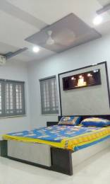 2250 sqft, 4 bhk Villa in Builder villa corporate road Prahlad Nagar, Ahmedabad at Rs. 50000