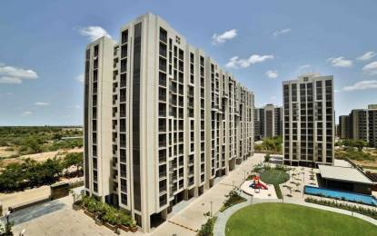 1490 sqft, 3 bhk Apartment in Riddhi Siddhi Orchid Elegance Nava Naroda, Ahmedabad at Rs. 25000