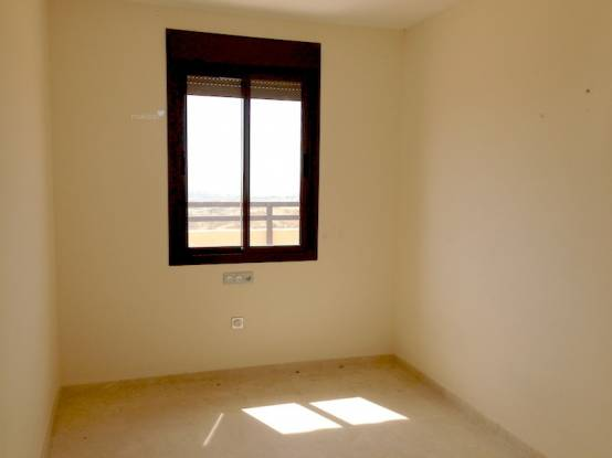 2115 sqft, 3 bhk Apartment in Deep Indraprasth 7 Bodakdev, Ahmedabad at Rs. 33000