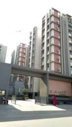 1600 sqft, 3 bhk Apartment in Builder samanvay residancy South Bopal, Ahmedabad at Rs. 23000