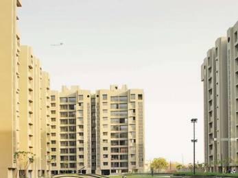 1620 sqft, 3 bhk Apartment in Safal Safal Parisar II Bopal, Ahmedabad at Rs. 25000