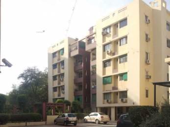 1100 sqft, 2 bhk Apartment in Vishwanath Sharanam 9 Jodhpur Village, Ahmedabad at Rs. 68.0000 Lacs
