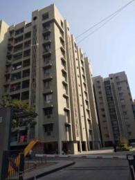 1905 sqft, 3 bhk Apartment in Safal Safal Parisar II Bopal, Ahmedabad at Rs. 29000