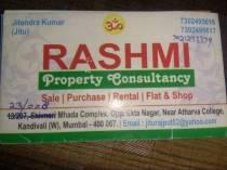 Rashmi Property Consultancy