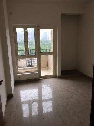 1085 sqft, 2 bhk Apartment in Nimbus The Golden Palms Sector 168, Noida at Rs. 48.0000 Lacs