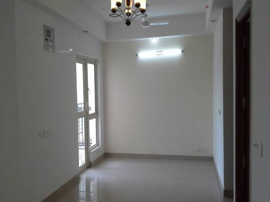 1085 sqft, 2 bhk Apartment in Nimbus The Golden Palms Sector 168, Noida at Rs. 47.5000 Lacs