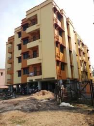 1194 sqft, 3 bhk Apartment in Builder Radharani Enclave City Center, Durgapur at Rs. 9000