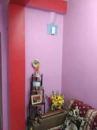 1000 sqft, 3 bhk Apartment in Builder keshob enclave Bamunara, Durgapur at Rs. 7000