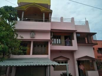 925 sqft, 2 bhk IndependentHouse in Builder sukanya Realtors Nibedita Park Steel Park Road, Durgapur at Rs. 8000
