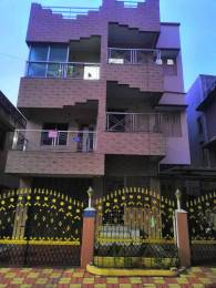 1225 sqft, 3 bhk IndependentHouse in Builder Sukanya Realtors City Center, Durgapur at Rs. 13000