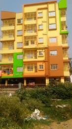 1200 sqft, 3 bhk Apartment in Builder Shantimoyee Niwas Saptarshi Park Road, Durgapur at Rs. 12000